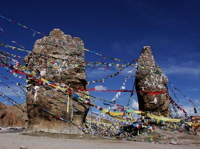 西藏3.jpg