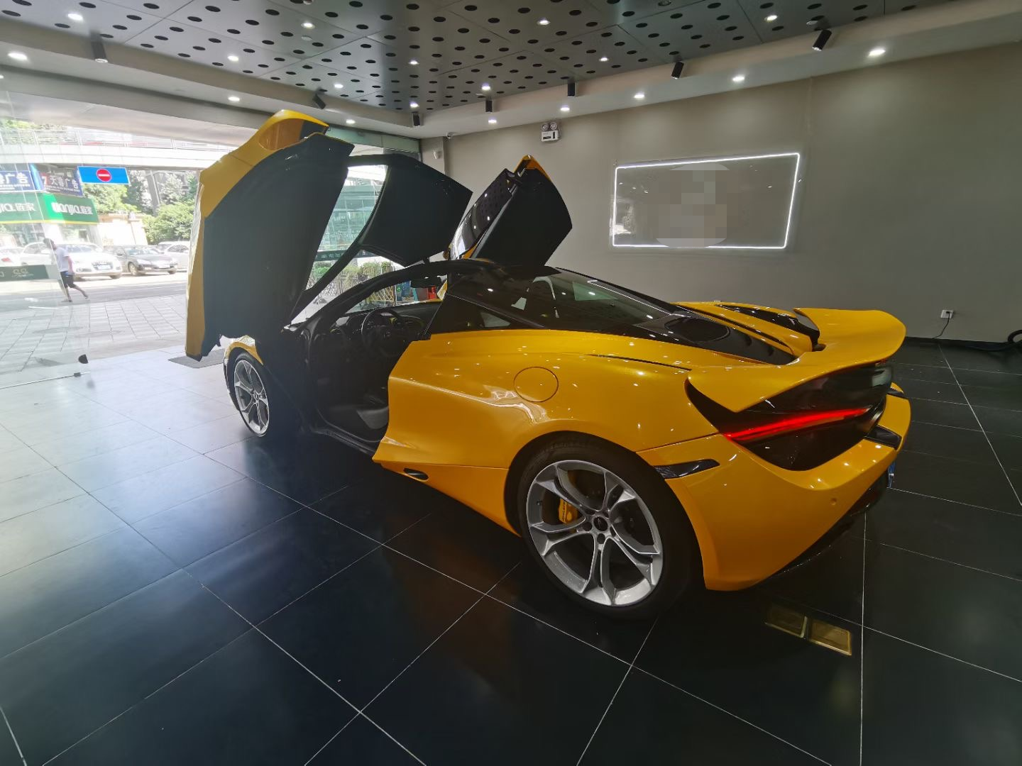 ������720S��.png